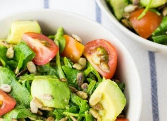 Refreshing-Avocado-Tomato-Salad-3
