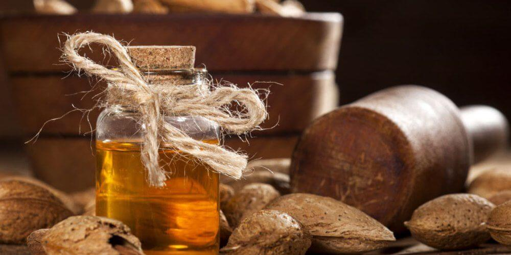 32-Amazing-Benefits-Of-Almond-Oil-For-Skin-Hair-And-Health